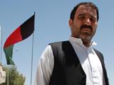 Karzai brother