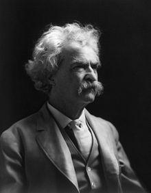Twain1909