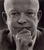 Eisenhower-267x300
