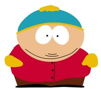 Eric-cartman